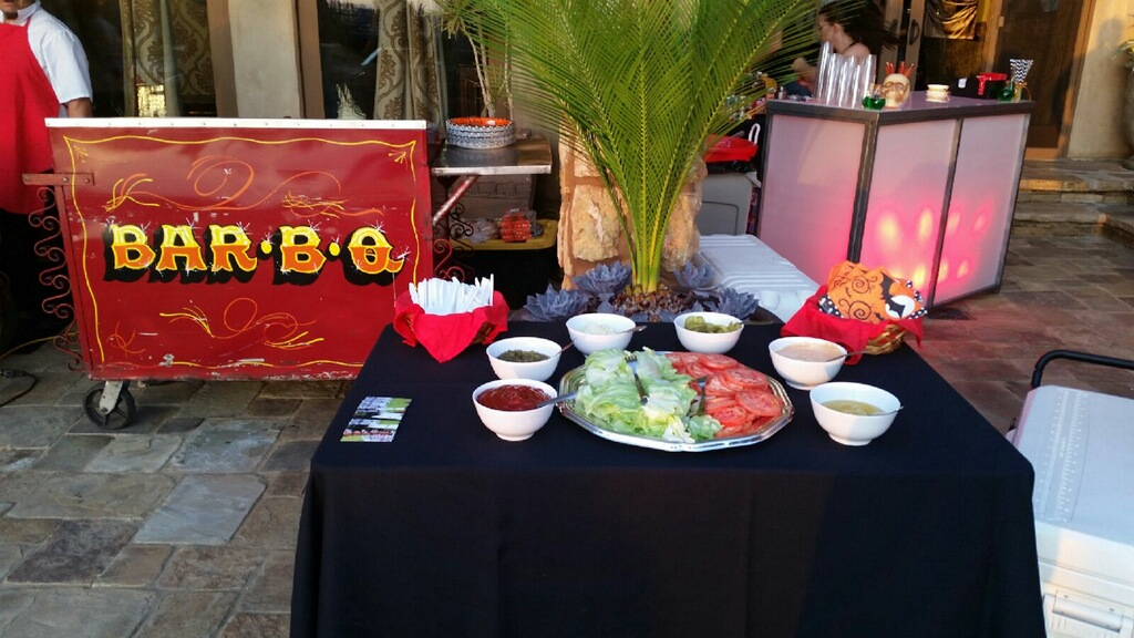 admin, Author at Best Food BBQ Taco Cart Catering Companies